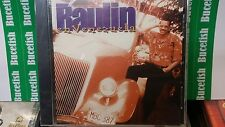Raulin Rosendo Raulin en Venezuela CD New Sealed