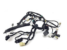 KAWASAKI 2011 2012 2013 2014 2015 KLR650 MAIN ELECTRICAL WIRE HARNESS - VIDEO!