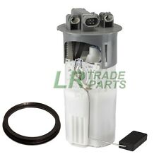 LAND ROVER FREELANDER 1 TD4 NEW IN TANK FUEL PUMP, SENDER UNIT & SEAL WFX500070