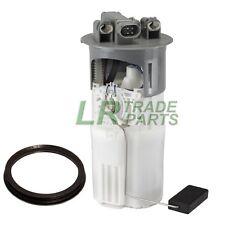 LAND Rover Freelander 1 TD4 NUOVO in serbatoio pompa combustibile, unità mittente e Sigillo wfx500070