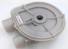 131208500, Washing Machine Direct Drive Pump Replaces Electrolux