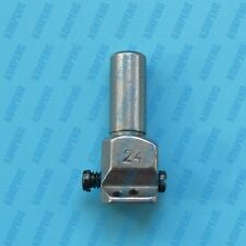 1 PCS #91-118195-93 2.4MM NEEDLE CLAMP for PFAFF 491,474