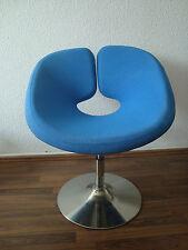 Markenlose Stühle in aktuellem Design für das Kinderzimmer