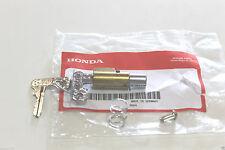 HONDA KIT BLOCCASTERZO CX500-CBX400-CBX550