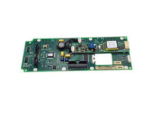 Agilent N5180-63004 Inverter Driver Board Assembly / Agilent N5182A