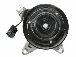 For 2006-2011 Cadillac DTS A/C Compressor 65953NP 2007 2008 2009 2010