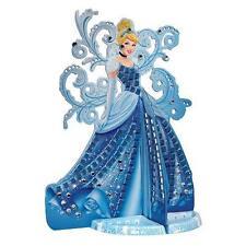 Cinderella Film/Disney Character Creative Toys & Activities