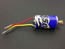 Pièces et accessoires électriques pour véhicules RC HPI