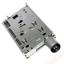 LG EBL60740406 TDFR-G156D Sintonizador Digital Nuevo Original TV Tuner New