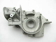 NEW - OUT OF BOX - OEM 2003-2004 Ford Focus SOHC ONLY Oil Pump F7CE-6604-AC