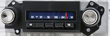 1969-70 PONTIAC FIREBIRD AM-FM STEREO RADIO