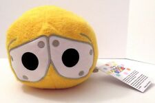 "NWT Disney Store Authentic Pixar Wall-E Tsum Tsum Plush - Medium - 11"""