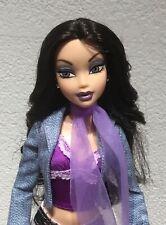 My Scene Shopping Spree Nolee doll Barbie Kennedy Sephora