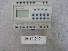 Theben Tr 658 Compteur 240V Theben Tr 658