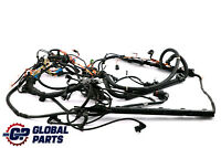 BMW 1 3 Series E87 E90 Petrol N52 Wiring Loom Harness Engine Gearbox Automatic