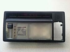 1987-1993 MERCEDES-BENZ 190E 190D W201 ~ FRONT ROOF INTERIOR LIGHT