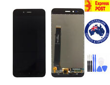 XIAOMI MI A1/5X 5.5'' LCD DISPLAY+TOUCH SCREEN GLASS DIGITIZER ASSEMBLY BLACK