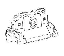fußsatz 753 MERCEDES BENZ C-K Kit 4055 Fixpoint XT F
