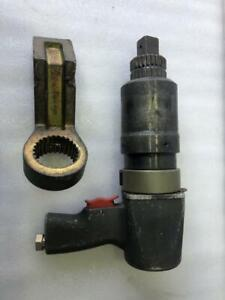 "Mountz Torque Multiplier 1"" Drive Model CLD-280"