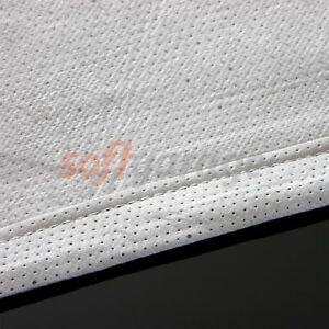 Car Cover Whole Garage softgarage Grey For Jaguar XKR-S Cabriolet (2013 - 2018)