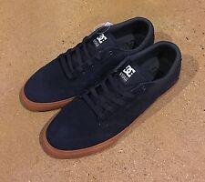 DC Nyjah Vulc Size 10 US Men's Pro Skater Nyjah Huston Skate Shoes Sneakers BMX