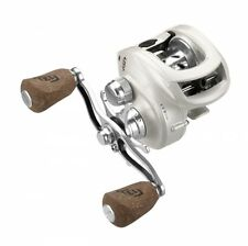 13 Fishing - Concept C Gear Ratio 8.1:1 Baitcasting Fishing Reel 6.1 oz C81RH