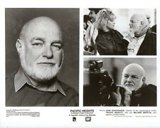 Melanie Griffith dir. John Schlesinger Pacific Heights 1990 movie photo 14827
