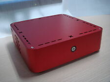 Mini HTPC Nettop PC w/ Intel Atom Dual-Core D2500 1.86 GHz 4GB DDR3 RAM 250GB OS
