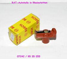 Verteilerfinger  BOSCH - AUDI A4, A6,  80,  100