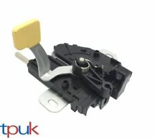 FORD MONDEO MK4 BONNET RELEASE LOCK CATCH 2006 ON 1.8 2.0 1490198