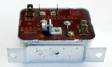 BOSCH Relay 0332514004 6V 100W - Dimmer relay fits BMW 1500 1600 1800 1800i