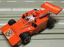 Faller-Aurora ---  seltener Formel 1 Indy Special !