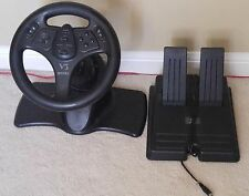 V3 Steering wheel original N64 Good condition