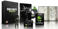 Call of Duty Modern Warfare 3 Hardened Edition XBOX 360 Video Game UK Release
