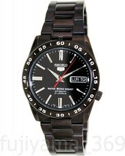 NEW SEIKO 5 SPORTS  SNKE03KC (SNKE03K1) Mechanical Automatic Watch  Free/S JAPAN