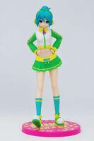 Sega Project Diva Arcade Future Tone Hatsune Miku SPM Figure Jersey NEW In BOX