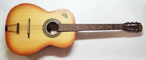 Acoustic Guitar EKO Vintage Mod. Fiesta