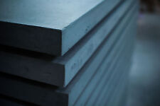 1800 x 1200 x 15mm Compressed Cement Sheet