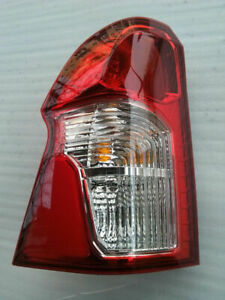 Ssangyong 8360132500 Rear Tail Lamp Light Assy LH For 2013 2016 Actyon Sports 5.
