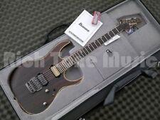 Ibanez RG721RW-CNF Electric Guitar