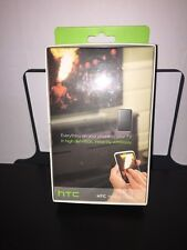 New Genuine OEM HTC Media Link HD Wirelss TV Streaming for HTC Phones