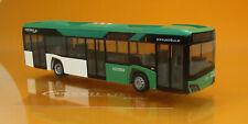 Rietze 77201 Solaris Urbino 12 `19 Postbus Verbundlinie (AT) Scale 1 87