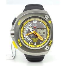 Citizen - Aqualand Diver's - Jv0055 titanio