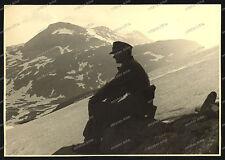 Elfo-cacciatori-pioniere btl.82 - Stortoppen-dovre Oppland - - 1940-Norvegia - 331