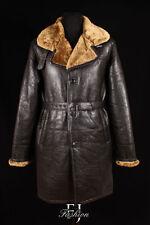 Abrigos y chaquetas de hombre gabardina marrón color principal marrón