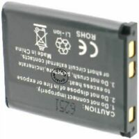 Batterie Appareil Photo pour KODAK PIXPRO FRIENDLY ZOOM FZ53