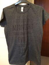 Señoras Michael Jackson Camiseta Talla XL (14-16) NUEVO