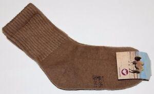 Camel wool winter socks. Warm, comfortable, beautiful gift. Made in Mongolia