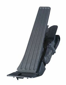 New! BMW X3 Hella Accelerator Pedal Sensor 010946231 35426853175