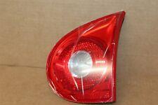 VW Golf MK5 LHD rear right tailgate light unit 1K6945093E New Genuine VW part